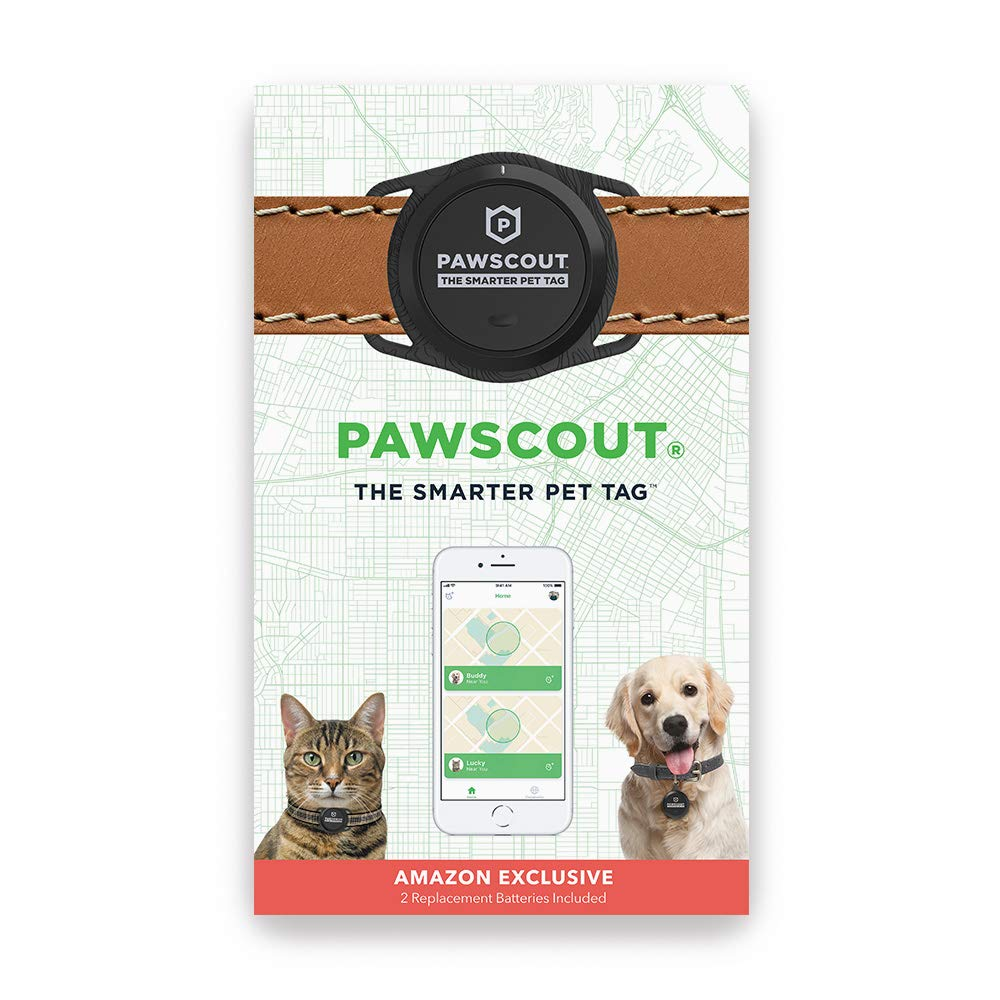 Peachy Pawscout Smarter Pet Tag New Version 2 0 Cat And Dog Tag Lost Pet Alerts Medical Profile Outdoor Virtual Pet Leash Walk Tracker Pet Points Of Download Free Architecture Designs Intelgarnamadebymaigaardcom