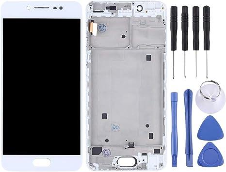 Ychaoya Kit de Herramientas de reparación de Pantalla de teléfono ...