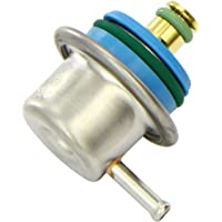 Bosch 30/_0280160249 0 280 160 249 Fuel Pressure Regulator