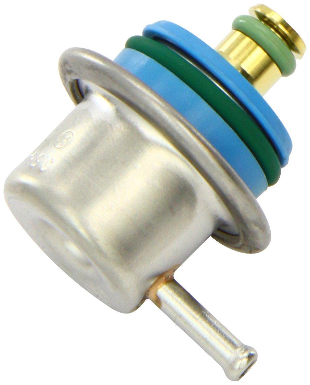 Bosch 280160562 RIC.ELETTRICI 0280160562