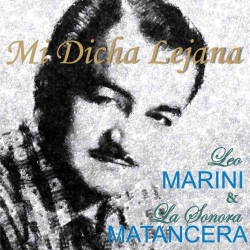 Daniel Santos Stream or buy for $16.99 · Mi Dicha Lejana