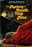 The Mystery of Death Trap Mine, Mary V. Carey, 0394933214