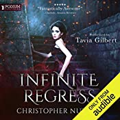 Infinite Regress: Schooled in Magic, Book 9 | Christopher G. Nuttall