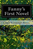 img - for Fanny's First Novel book / textbook / text book