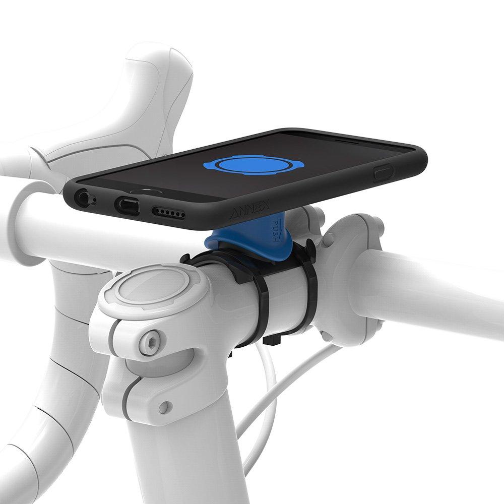 Quad Lock Bike Mount Kit for iPhone 6 / 6s by Quad Lock