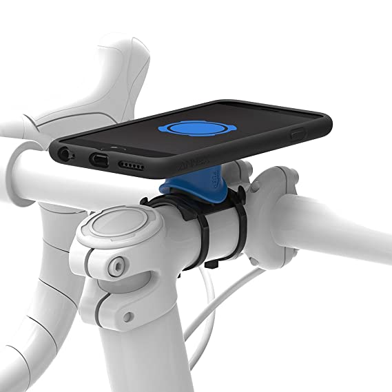 new products d37c4 a0f01 Quad Lock Bike Mount Kit for iPhone 6 / 6s