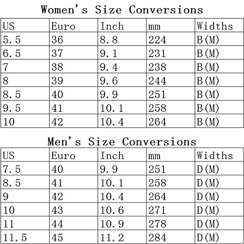 Womens Best Sneakers Plain Top Shoes Magic for Low Feenfling Women Cross Canvas Pink Green Unicorn qXnpTvw