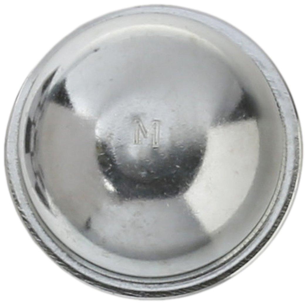 Dorman Help! 13975 Dust Cap