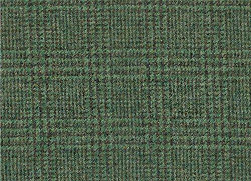 ref fabric - 5