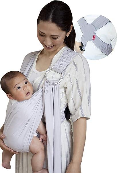 新生児 スリング