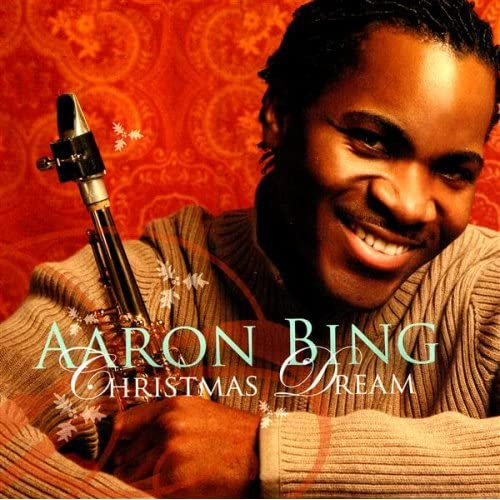 amazoncom have yourself a merry little christmas aaron