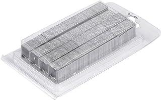 Powerplus 1000 Piece: 14mm Long Staples KRT301014