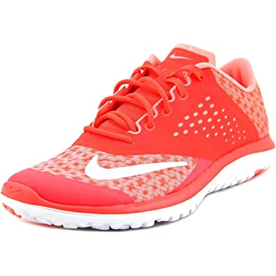 | Nike Womens FS Lite Run 2 Premium Running Shoe