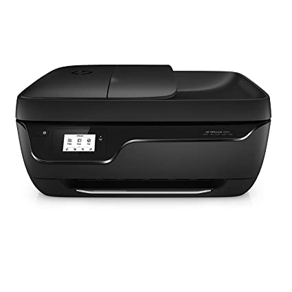driver stampante hp 3830