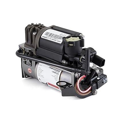 amazon com arnott p 2192 wabco air suspension compressor automotive rh amazon com