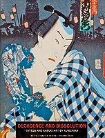 Splendors Of Imperial Japan: Arts Of The Meiji