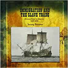 the separatists immigrating to america in 1607 Queen elizabeth supported the exploration of america by joint stock  a group of english separatists  create a refuge for persecuted catholics immigrating from.