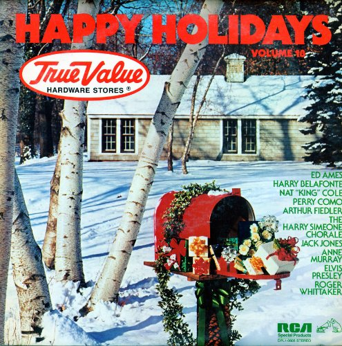 true-value-hardware-stores-happy-holidays-volume-18