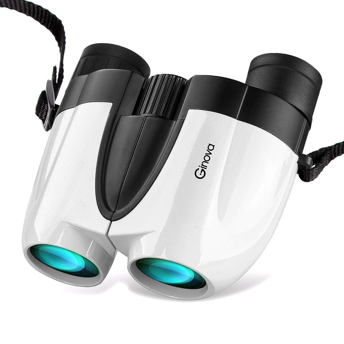 取る倫理的翻訳Ephram ワイヤレス内視鏡カメラ スマホ iphone android ios pc対応 wifi接続 ファイバースコープ アンドロイド 8mm極細レンズ 200万画素 録画可能 エンドスコープ IP67防水 8LEDライト 照度調節可能 USBマイクロスコープ 硬性内視鏡 設備の点検 USB接続スネークカメラ スコープ