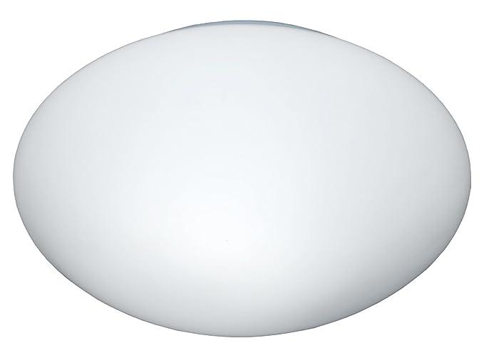 Plafoniere Wofi : Illuminazione wofi lampada da parete a luce in vetro e