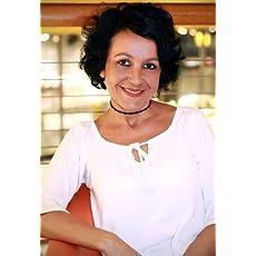 Janice Diniz