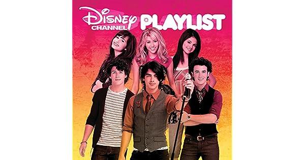 Amazon.com: Lets Get Crazy: Hannah Montana: MP3 Downloads