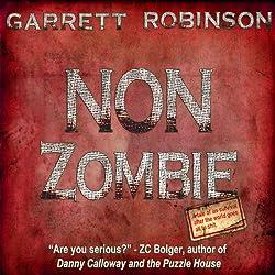 Non Zombie