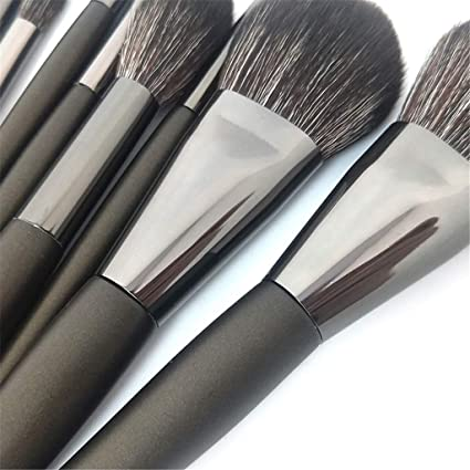 Cuekondy_makeup brush  product image 3