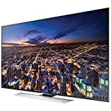Samsung UN65HU8550 65-Inch 4K Ultra HD 120Hz 3D Smart LED TV (2014 Model)
