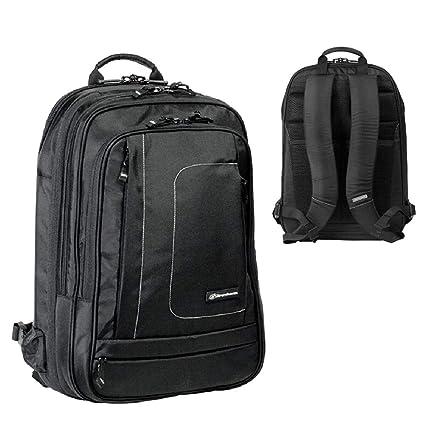 c222cd44c Brenthaven Metrolite Airport TSA Friendly Backpack Fits 15.6 Inch  Chromebooks, Laptops, Tablets for Commercial