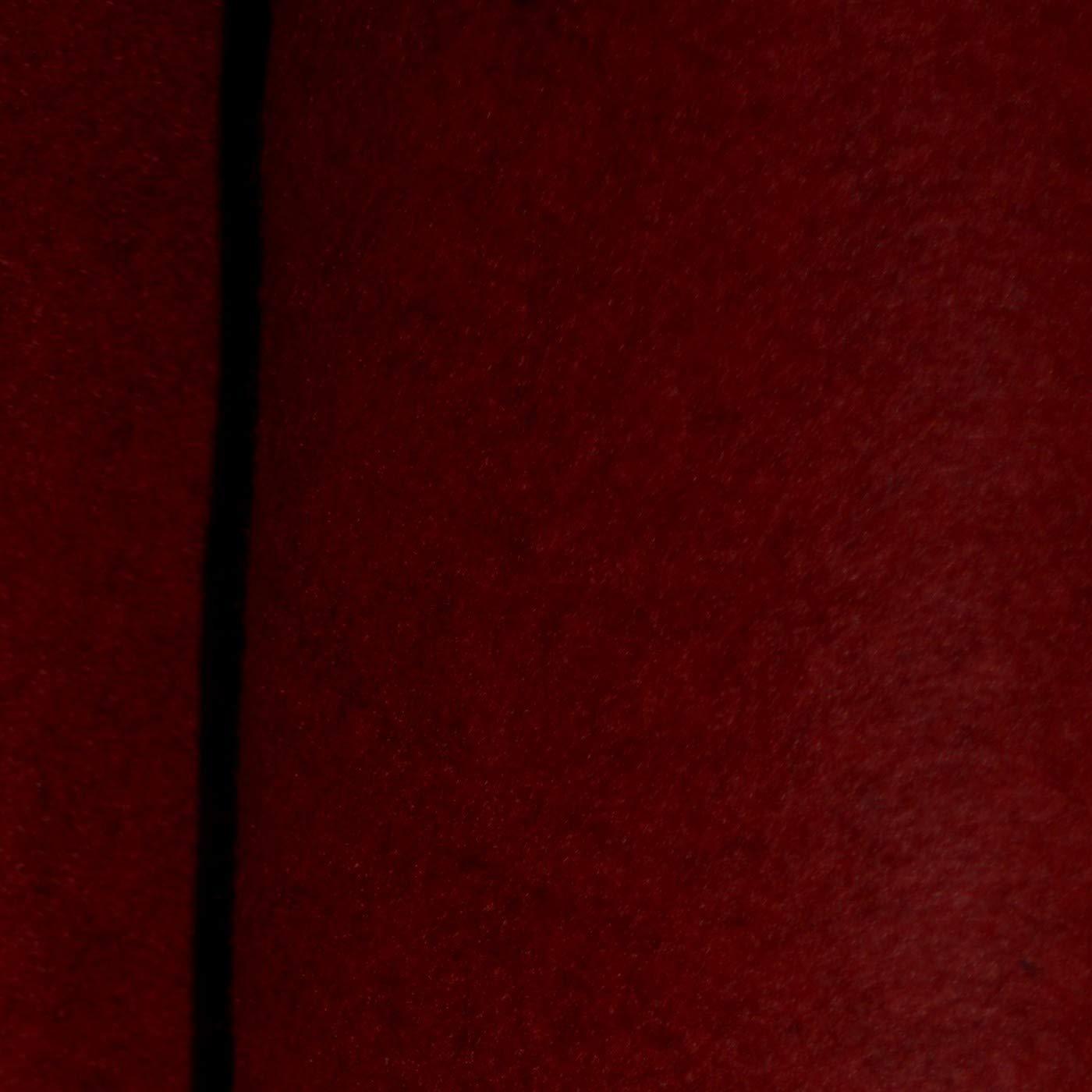 16ft /Échelle T/élescopique Portable Aluminium Extension T/élescopique Haute Multi Purpose ,Certifi/é EN131 10.4ft Capacit/é De 330 Lb taille : 3.2m ZHIRONG 5.5ft