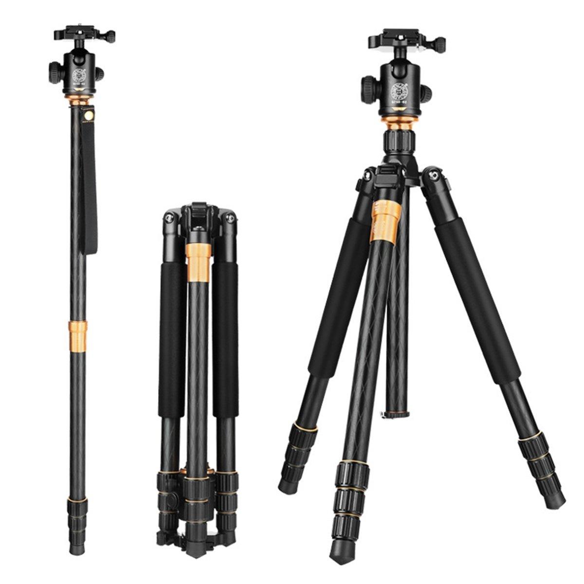 mlsh portátil trípode PTZ accesorios, práctico soporte de cámara ...