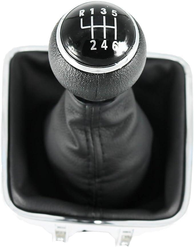 Short Shift Quick Shifter for Volkswagen Tiguan 2006-2016 6 Speed
