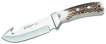 puma jagdmesser schwarzwild
