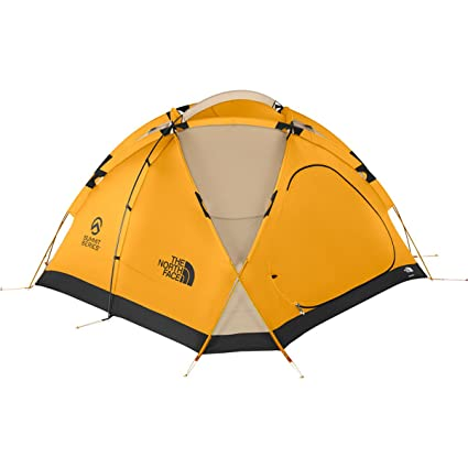 north face camping