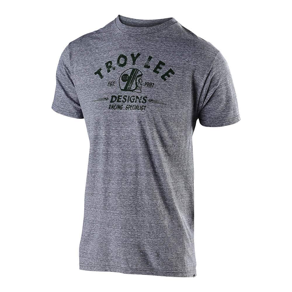 Troy Lee Designs Mens Racing Spealist Shirts
