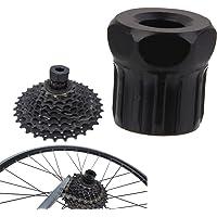 ZIGLY Bicycle Flywheel Freewheel Locking Remover Bike Repair Tool