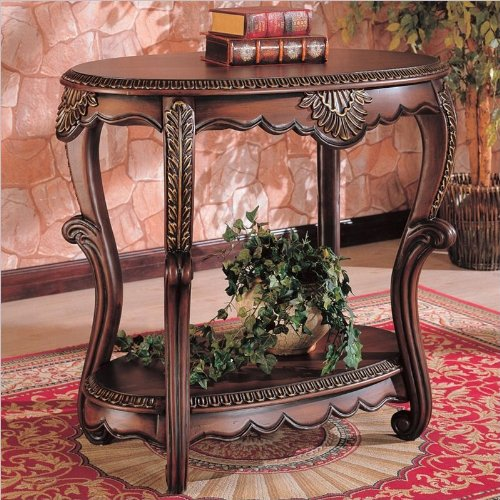 coaster-home-furnishings-700014-traditional-console-table-brown