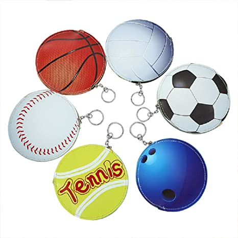 Aspire (Unidades 3) Tenis Bolos/Fútbol/Baloncesto/Voleibol ...