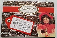 13 pz Cioccolato extra fondente alla cannella tavolette 100 grammi 13 pezzi