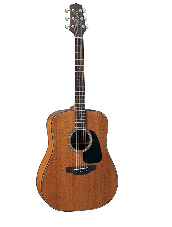 Guitarra takamine dreadnought acoustique: Amazon.es: Instrumentos musicales