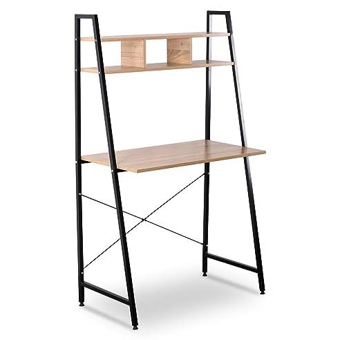 Büromöbel Stahl - Design