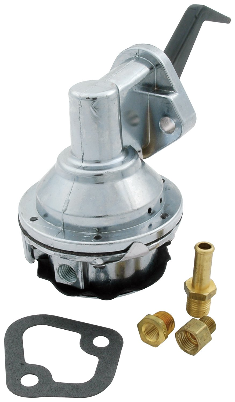 Allstar Performance ALL40262 6.5 - 8.0 PSI 1/4'' NPT Fuel Pump for SB Ford by Allstar