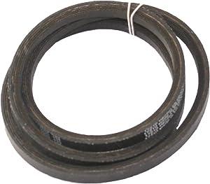 Husqvarna 532183688 Belt For Husqvarna/Poulan/Roper/Craftsman/Weed Eater