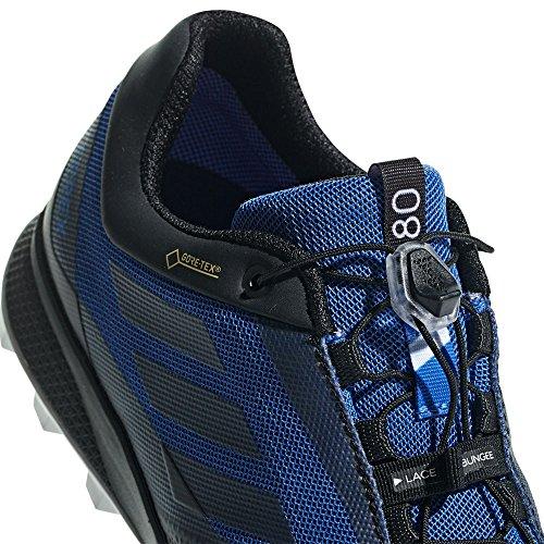 De azalre negb Chaussures Femme Terrex W Gtx Trailmaker Trail Bleu Adidas zq4Xwx7Cc