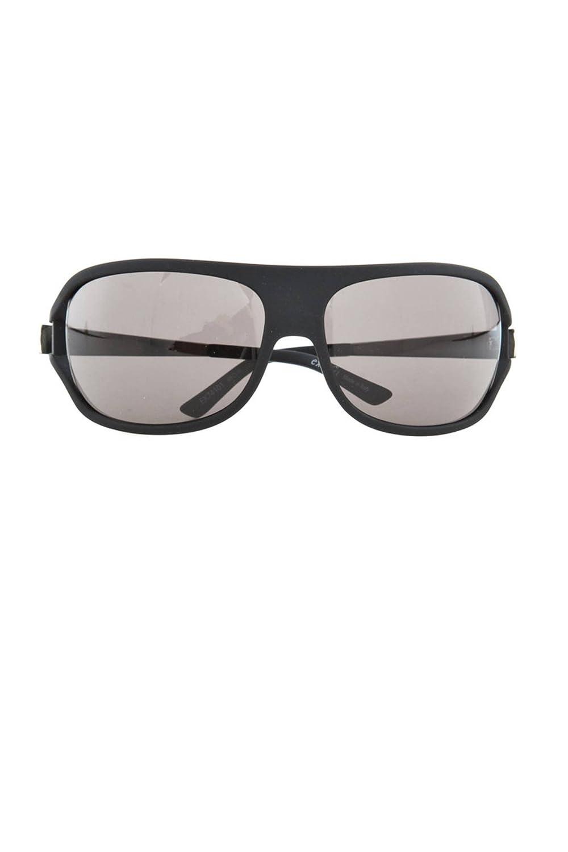 Exte EX741 Gafas de sol Mujer negro 01 UNI: Amazon.es: Ropa ...