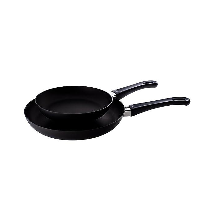 Amazon.com: Scanpan Classic – Juego de cocina (4 piezas ...