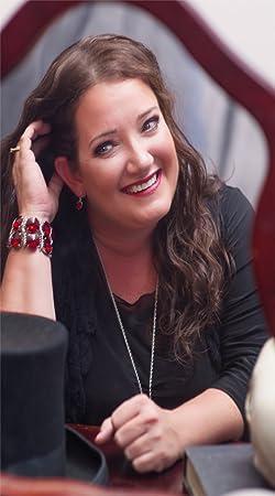 Michelle Hughes