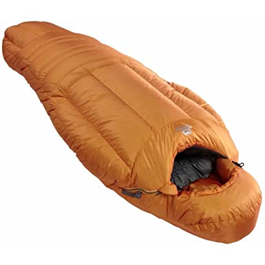 Mountain Equipment , Groesse-ME:LZ, Farbe-ME:Me-01294 Marmalade: Amazon.es: Deportes y aire libre