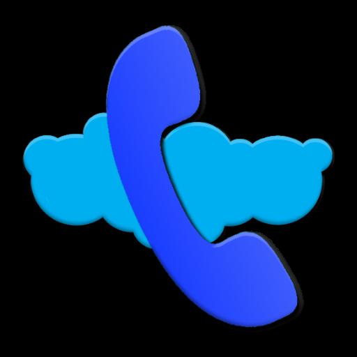 Sky Dialer For Skype